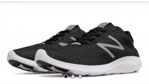 Footwear Vazee