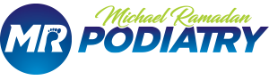 Michael Ramadan MR Podiatry